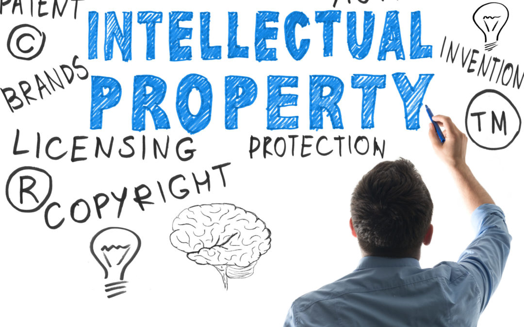 Intellectual property protection: it's not patently obvious - gemaker