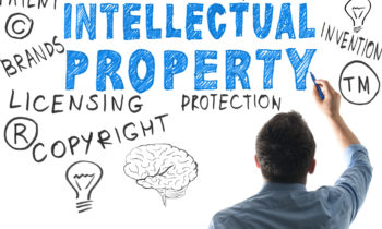 Intellectual property protection: it's not patently obvious