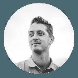 Jazz Andrews – Media Officer