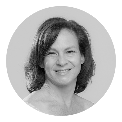 Paula Moss – Technology and Market Assessor