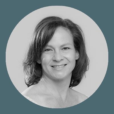 Paula Moss – Technology and Market Assessor