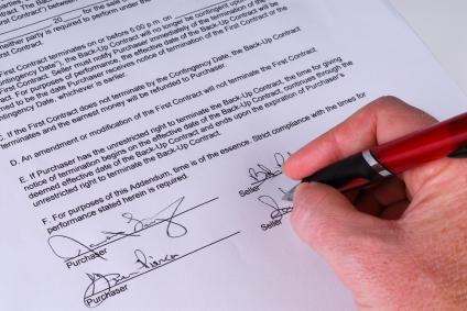 Making the deal: tips and tricks for successful IP licensing