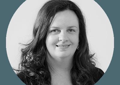 Yvette Hlavaty – Technology and Market Assessor
