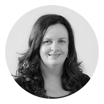 Yvette Hlavaty – Technology and Market Assessor