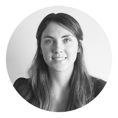 Katie Cowling – Digital Marketing Manager