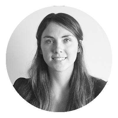 Katie Grogan – Digital Marketing Manager