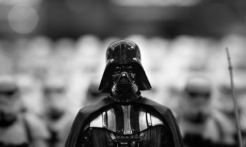 Is Commercialisation the Dark Side of research?