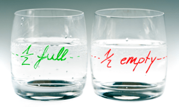 Is Australia's glass of innovation half full or half empty?
