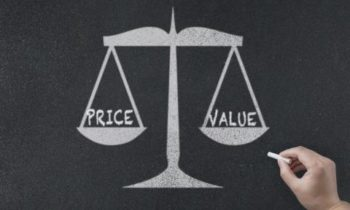 Great expectations—and the reality of company valuations