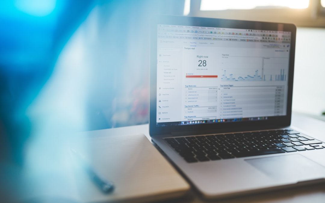 The Beginners Guide to Digital Marketing – Part 1