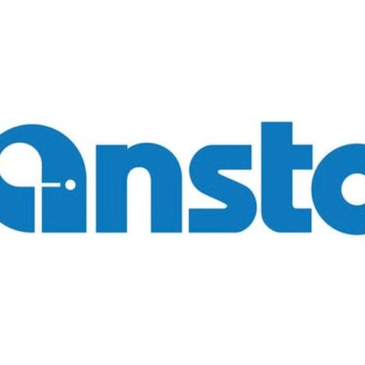 ANSTO