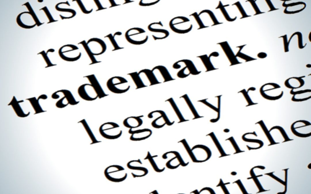 Trademarking – to do or not to do, that is the question