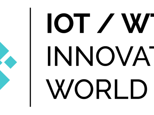 The IOT/WT Innovation World Cup