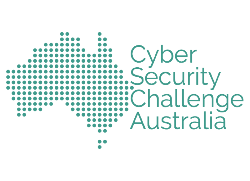 Cyber Security Challenge Australia 2019