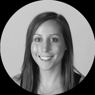 Michelle Wheeler – Communications Specialist